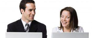 Legal Technology Jobs