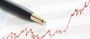 Finance Industry Jobs Report: August 2014