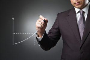 Finance Jobs Report September 2014