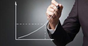 finance-jobs-report-small