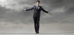 Employers need to offer work-life balance