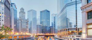 chicago job market