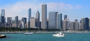 The networking tips and tricks you'll need to know to land an accounting or finance job in the Chicago market.