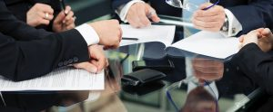 in house vs large law firm compensation